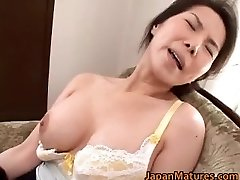 Juri Yamaguchi Japanese model partFour