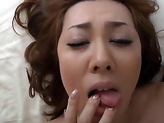 Chubby Chinese Wifey Molested And Fucked