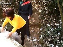 ###ping chinese boy tearing up callgirls.22