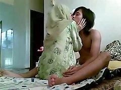 Indonézia Hot Sex