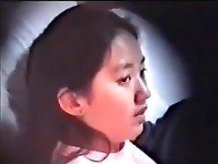 Lenda da Ásia Casal que Vazou Escândalo