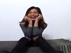 tailandês prostituta primeira vez anal