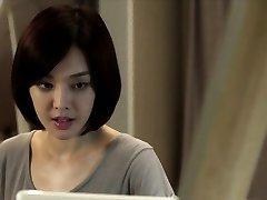 Kim Sun-Young - Lição De Amor