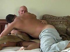 Gay porn ( new venyveras 5 ) 14