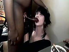 Give mandy That girlsy white bootie Mega-slut.