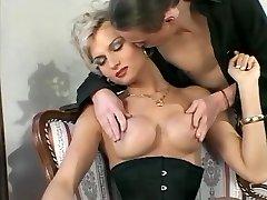 Transgirl trans russian - bella scopata con giovane ragazzo