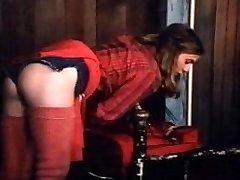 American Fantasy (1981)