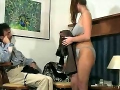 GERMAN Inexperienced TEENS - Accomplish FILM  -B$R