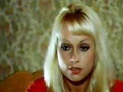 Gina Janssen Loop (1978)