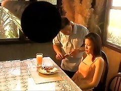 Desire (2002) - classic thai erotic flick