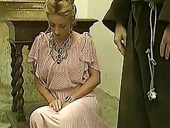 Anaxtasia (1998) Luca Damiano