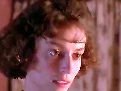 Dobré manželky (1987)
