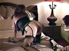 Sheri St. Clair - Woking Female (Solo)