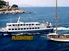 Griechische Liebesnaechte (Complete Movie)