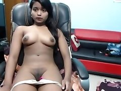 Best sex couple live 2017-04-05 part 2