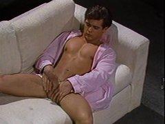 Gay - Jeff Stryker's best movie - Powertool 1