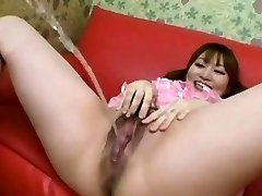 Chinese Sluts Peeing - Compilation