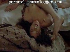 Asia Argento - Last Mistress 3