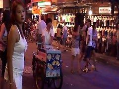 באנג זין WorldExpo videoportrait תאילנד
