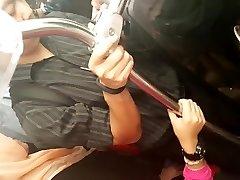 Maleisië sniper gezicht frontaal maleisische AIN
