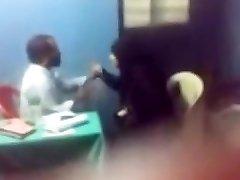 Liječnik U Lahore