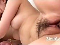 Hot asian Bang rigid - zin16.com - jav HD