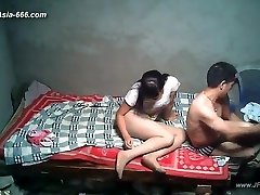 ###ping chinese man fucking callgirls.Two