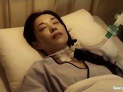 izumi okamura og sho nishino - vekket av gymnopedies