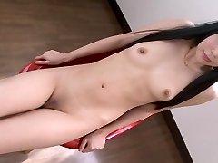 Japansk Skjønnhet