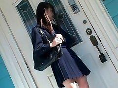 Japansk softcore 192