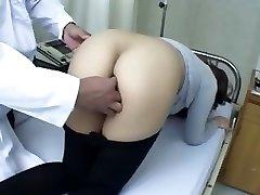 tokyo physician and tokyo cornhole