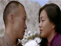 Southeast Chinese Erotic - Tibetan Intercourse