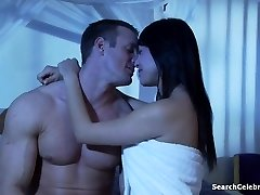 Christine Nguyen and Raven Alexis - Uber-sexy Wives Sinsations