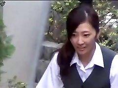 Voyeur Japones #03