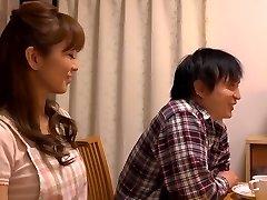 Ryo Hitomi a Kedves Im itt Marad ma Este 2. rész