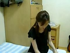 homesex vid of korean ex