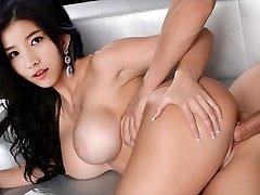 مثير الكورية الأصنام سوزي كريستال yoona