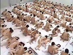 Big Group Orgy Orgy