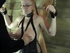 Best homemade Big Tits, BDSM xxx scene