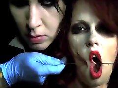 Marilyn Manson - No Reason