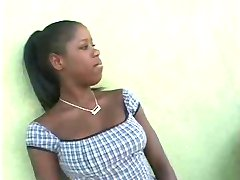 Monsters vs petite