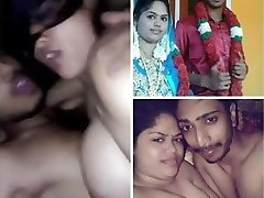 Fresh couple doing on cam to make it memory