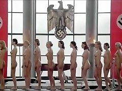 Amazing amateur Vintage, Stockings sex video