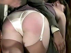 Rescue me Nylon Underpants