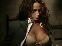 pls tell me porn actress name or video
