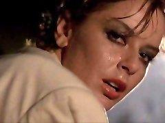Scandalosa Gilda (1985) Cuckold Erotično