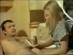 Anne Magle (Massagesalon Elvira)posnetek