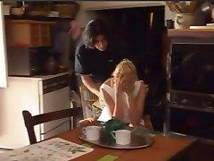 Umiliazioni in fam. (1996) 1Of2