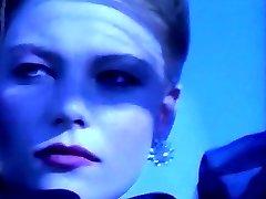 Nymphs ON FILM - sensitized porn music video glamour fashion
