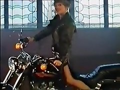 Incredible unexperienced Mature, Celebrities sex scene